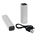 P1034306 - Power Bank 2200 mAh